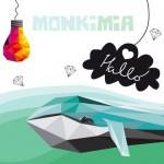 Monkimia