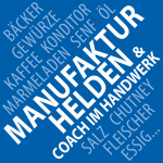 Manufaktur-Helden